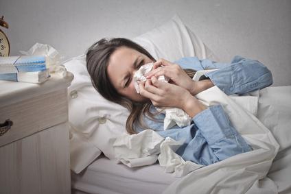 symptome grippe und was sie selbst dagegen tun k nnen. Black Bedroom Furniture Sets. Home Design Ideas