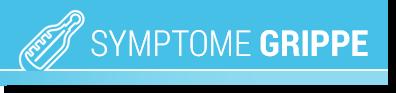 Symptome-Grippe.com